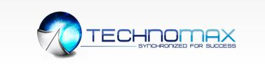 Technomax LLC