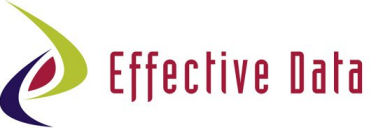 Accounting Assistant/Bookkeeper/General Office role from Effective Data Inc in West Chicago, IL