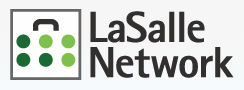 The LaSalle Network