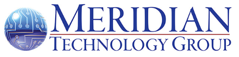 Windows Administrator role from Meridian Technology Solutions in Northbrook, IL