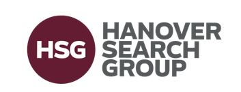 Customer Care Manager role from Hanover Search Group in New York, NY