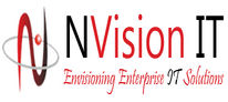 Oracle EBS Payroll with Fast Formulas role from NVision IT in Dallas, TX