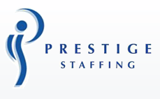 Medical Billing / A/P A/R Specialist role from Prestige Staffing in Atlanta, GA