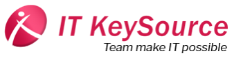 Junior Java Developer role from IT KeySource, Inc. in Charlotte, NC