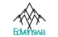Edvenswa Tech LLC