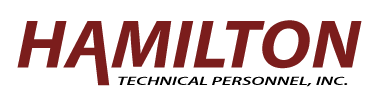QA Engineer - Selenium role from Hamilton Technical Personnel in Stamford, CT