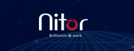 Sr. Python Developer role from Nitor Infotech in Chicago, IL