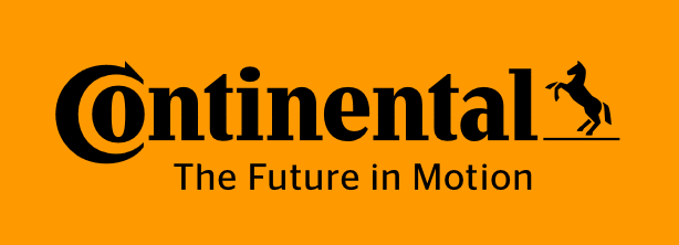 Continental Automotive Systems, Inc