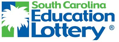 SC Education Lottery