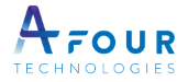 Afour Technologies Pvt Ltd.