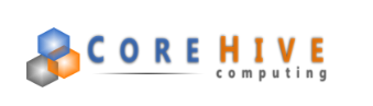 CoreHive Computing LLC