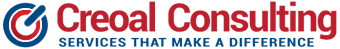 Frontend Java Developer role from Creoal Consulting in Herndon, VA