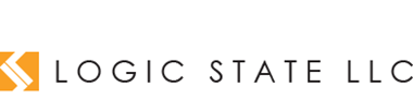 Lead AngularJS Developer role from Logic State LLC in New York, NY