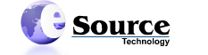 Technical Support Specialist role from eSource Technology LLC in Fredericksburg, VA