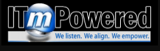 Sr. Site Reliability Engineer (BHJOB22048_720) role from ITmPowered in Denver, CO