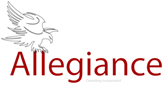 P2P Operations Manager role from Allegiance Consulting in Centennial, Colorado