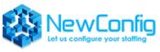 Senior Systems Engineer role from NewConfig LLC in Canton, MI