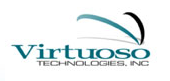 Data Architect role from Virtuoso Technologies in Phoenix, AZ