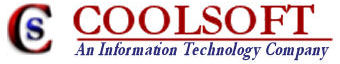 IT Business Analyst role from COOLSOFT in Frankfort, KY
