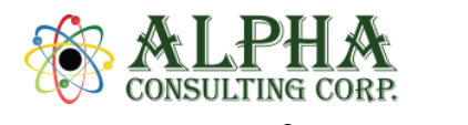 Junior to Mid-Level PM or Project Coordinator role from Alpha Consulting Corp. in Gaithersburg, MD