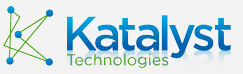 Oracle EBS Service contracts Techno Functional Consultants role from Katalyst Technologies Inc. in Charlotte, NC