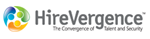Senior Desktop Support Specialist role from HireVergence in Millersville, MD