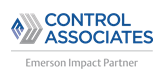 Data management Engineer role from Control Associates in Allendale, NJ
