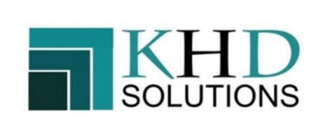 .Net Developer role from KHD Solutions llc in Tampa, FL