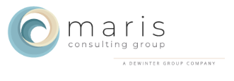 Salesforce Business Systems Analyst (Partner & Customer Communities) role from Maris Consulting Group in San Mateo, CA