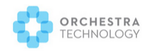 Big Data Hadoop Engineer/Architect role from Orchestra Technology in Plano, TX