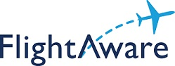 IoT Software Engineer (ADS-B Team) role from FlightAware in Houston, TX