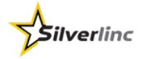 Java Developer role from Silverlinc in Smithfield, RI