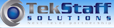 Front End Engineer role from TekStaff Solutions in Santa Monica, CA