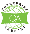 EQA Labs Inc