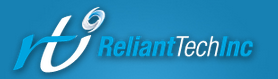 Reliant Tech, Inc.