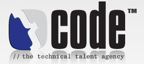 PHP/LAMP Stack Developer role from Code Talent in Denver, CO