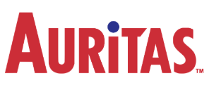 Frontend UI Developer with Angular role from Auritas in Plano, TX