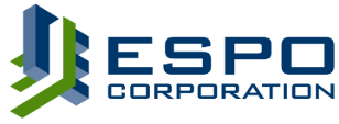 NAV Developer / ERP Developer role from ESPO Engineering Corp in Stevens Point, WI