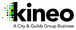 PHP Developer (Technical Consultant) role from Kineo Group Inc. in Chicago, IL