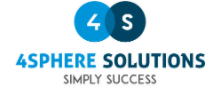 Business Analyst role from 4Sphere Software Solutions LLC in Los Angeles, CA