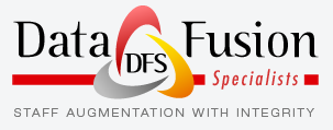 Software Developer role from Data Fusion Specialists in Dallas, TX