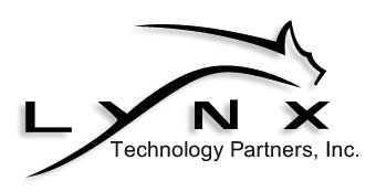 Lynx Technology Partners