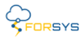Forsys Inc.