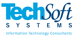 Jr. Systems Administrator role from Techsoft Systems Inc in Cincinnati, OH