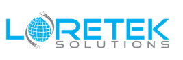Security Consultant role from LoreTek Solutions LLC in Rockville, MD