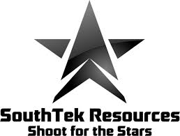 SouthTek Resources