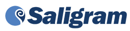 SOC Analyst role from Saligram Systems Inc in Springfield, MA