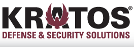 Kratos Defense and Security Solutions, Inc.