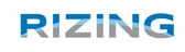 SAP Project Coordinator - Consulting Analyst role from Rizing in