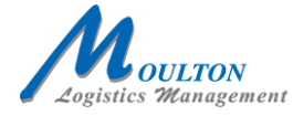 SoftwRe Developer role from Moulton Logistics Management in Van Nuys, CA